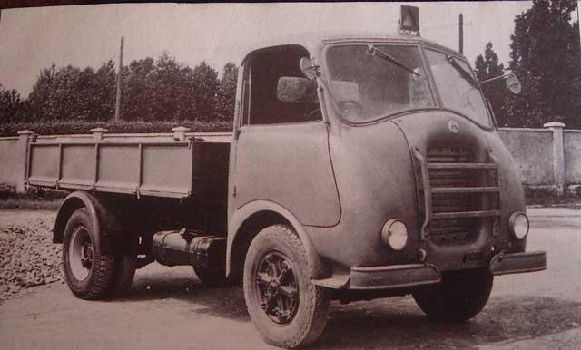 Alfa Romeo 430 camion 430re_military_1