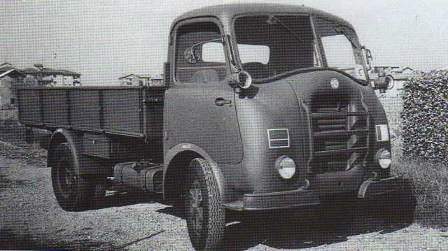 Alfa Romeo 430 camion 430re_military_13756