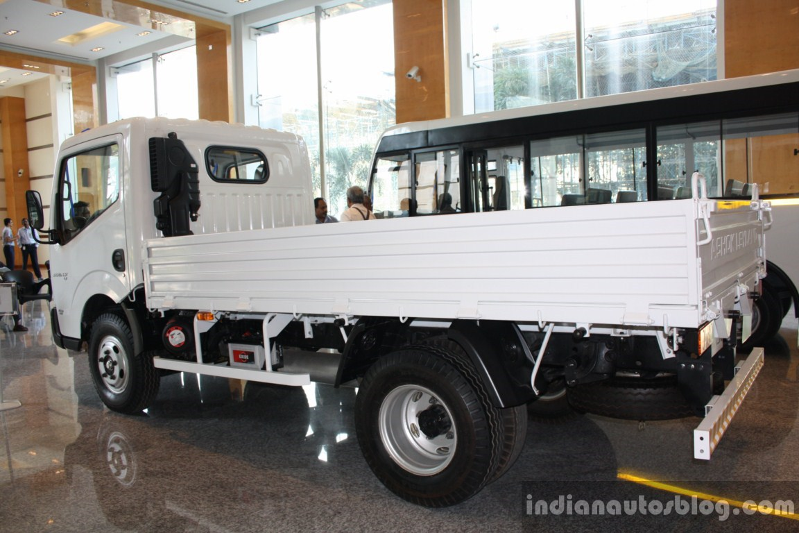 ashok leyland financial analysis The origin of ashok leyland, a hinduja group company can be traced to the urge for self-reliance, felt by independent india pandit jawaharlal nehru, india's first prime minister persuaded raghunandan saran, an industrialist, to enter automotive manufacture.