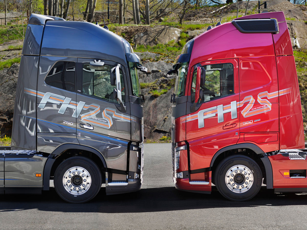 https://trucksplanet.com/photo/volvo/fh-25-year/fh-25-year_1.jpg